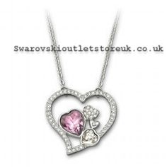 7a50b3220410 371 Desirable Swarovski Outlet images