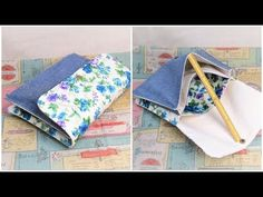Chevron Purse, Fabric Wallet, Pouch Pattern, Purses And Bags, Coin Purse, Lily, Couture, Crafts, Pouches