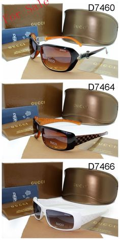 Cheap Gucci Sunglasses Discount Gucci sunglasses for Mens Womens online shop Gucci Eyeglasses,Gucci glasses,Wholesale Gucci Sunglasses,Gucci frames online Buy gucci sunglasses outlets collection #Gucci #sunglasses #eyeglasses #eyewear #follow #fashion $20 for sale only on this website www.onwholesaleus.com
