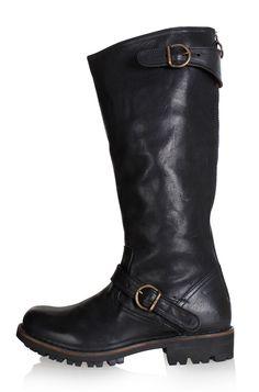 c37e804e6e81 REYERlooks - Fashion Trends   Designer Mode Online Shop. Handgefertigte SchuheSchuh  StiefelJackenEinrichtungstrendsOnline Einkaufen