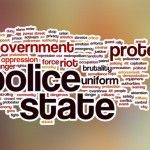 3 Common Ways Police Commit Misconduct....  http://goldbergandallen.com/blog2/2015/05/11/3-common-ways-police-commit-misconduct/