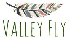 Valley Fly Cute boho style