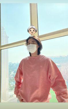 Asian Actors, Korean Actors, Shot Hair Styles, Long Hair Styles, Lee Jong Suk Wallpaper, Korean Short Hair, Lee Jung Suk, Lee Dong Wook, Chica Anime Manga