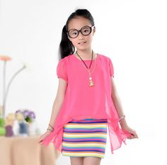 Cheap dress candle, Buy Quality dress up clothes kids directly from China dress skirts women Suppliers: