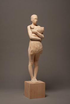 Mario DILITZ - LKFF Art & Sculpture Projects