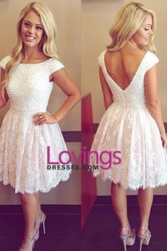 77 Best Homecoming dresses images  66ae5299b