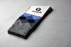 #Anto #socks #feelthecolor #cool #socks #sockaholic #fun