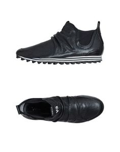 http://weberdist.com/y-3-women-footwear-high-top-sneaker-y-3-p-4699.html
