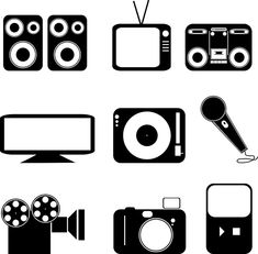 Picking the Right Media for a Story Tutorial | Knight Digital Media Center