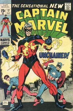 Welcome to CBH, today we're talking about interesting Golden Age Precursors to Silver Age Marvel Characters. Marvel Silver Age Superhero's are a lot of fun… Marvel Comics, Marvel Comic Books, Marvel Characters, Marvel Heroes, Comic Books Art, Comic Art, Horror Comics, Marvel Art, Horror Films