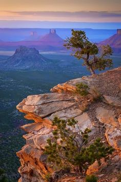 Castle Valley #Utah #vacation #travel Re-pinned by www.avacationrental4me.com