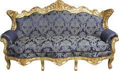 91166-casa-padrino-barock-sofa-master-royal-blau-muster-.jpg (800×481)