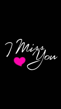 I miss you Berry much cayangku☹️☹️😢 Love You Hubby, Good Night I Love You, Good Morning Love Messages, Love You Gif, Love You More, Good Day To You, Night Love Quotes, I Love You Quotes, Romantic Love Quotes