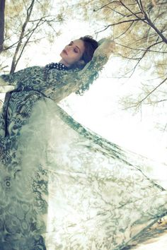 Noam Frost for Alma 2013, by Reuven Cohen