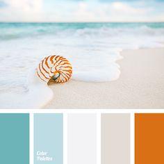 Color Palette #3885 | Color Palette Ideas | Bloglovin'