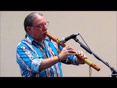 Grant Gomez / Sound of Heaven (Redux) / Lakota Flute