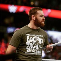 226 Best Sami Zayn Images In 2019 Wwe Wrestlers Professional