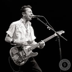 joe strummer - Google Search
