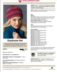 Ravelry perky little hat pattern by sharon lentsch – Artofit Beanie Knitting Patterns Free, Knit Beanie Pattern, Knit Headband Pattern, Knitting Machine Patterns, Knitting Paterns, Knitted Headband, Loom Knitting, Free Knitting, Knitted Hats