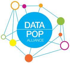 data-pop-alliance-logo.jpg