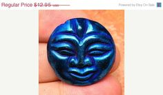 Ocean Blues by Dennis and Kay on Etsy