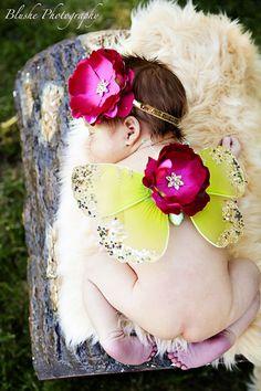 Blushe Photography