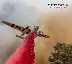 FEATURED POST   @epn564 -  CAL FIRE Tanker 73 makes a drop on the #BryantFire. .  ___Want to be featured? _____ Use #chiefmiller in your post ... http://ift.tt/2aftxS9 . CHECK OUT! Facebook- chiefmiller1 Periscope -chief_miller Tumblr- chief-miller Twitter - chief_miller YouTube- chief miller . . .  #firetruck #firedepartment #fireman #firefighters #ems #kcco  #brotherhood #firefighting #paramedic #firehouse #rescue #firedept  #workingfire #feuerwehr  #brandweer #pompier #medic #retten…