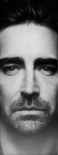 Lee Pace photographed by Eric Ogden for Season 4 of Halt and Catch Fire Most Beautiful Man, Gorgeous Men, Lee Pace Thranduil, Elf King, Oklahoma, Pushing Daisies, The Hobbit Movies, Good Looking Men, Lotr