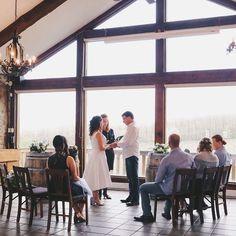 Vineland Estates Winery, Niagara Wedding Vineland Estates, Elizabeth May, Wedding Ties, Real Weddings, Wedding Planner, Most Beautiful, Bloom, Instagram Posts, Design