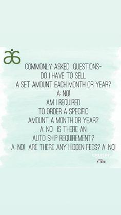 Make an additional income. #arbonne #willablebusiness www.biancamedina.arbonne.com