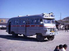 12a Bus.jpg