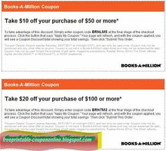 Free Printable Books A Million Coupons Ways To Save Money, How To Make Money, Tide Coupons, Tide Detergent, Books A Million, Baskin Robbins, Free Printable Coupons, Print Coupons, Target Coupons
