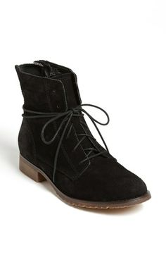 Steve Madden 'Rawlings' Bootie available at #Nordstrom