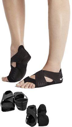 6b5fbbd8d924 Other Dance Shoes 153004: Nike Studio Wrap 3 Dance Yoga Shoes Black Xl Women  S Shoe Size 10.5-12 New Box -> BUY IT NOW ONLY: $43.99 on eBay!