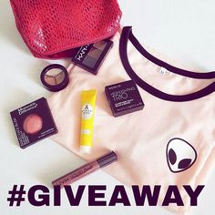 GIVEAWAY IS HERE! 💖 TO ENTER: 1. follow me 2. Like this picture 3. Tag 2 friends so they can win something as well 💕 ❤ INTERNATIONAL ❤ winner will be announced on CHRISTMAS DAY #giveaway #giveaways #koreanstyle #koreanfashion #outfitoftheday #love #asianfashion #asianstyle #ulzzangfashion #ulzzangstyle #streetfashion #streetstyle #mystyle #dailylook #lookbook #ootd #wiwt #selca #selfie #outfitoftheday #옷스타그램 #패션스타그램 #데일리룩 #데일리코디 #셀카놀이 #셀스타그램 #얼스타그램 #일상스타그램 #makeup #alien