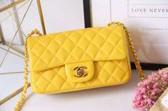 chanel Bag, ID : 49229(FORSALE:a@yybags.com), chanel best leather briefcase, chanel outlet store, www chanel com purses, chanel cool backpacks, chanel jansport bags, chanel purse stores, chanel bags, chanel maxi, chanel designer handbags on sale, chanel handbag outlet, can you buy chanel online, chanel buy bags, shop chanel bags #chanelBag #chanel #chanel #e #shop