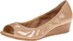 #amazon Cole Haan Women's Air Tali OT 40 Wedge Pump - $68.34 (save 59%) #colehaan #colehaanfootwearwomens #shoes