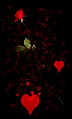 Love+Animation.gif 353×585 ピクセル