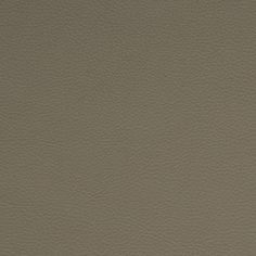 Classic Aniseed SCL-201 Nassimi Faux Leather Upholstery Vinyl Fabric dvcfabric.com