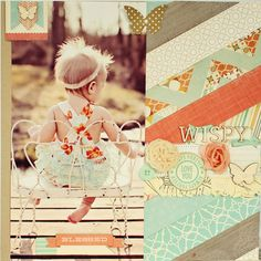 scrapbooking page                         youtube downloader                         free music downloads                         youtube downloader                         download free music