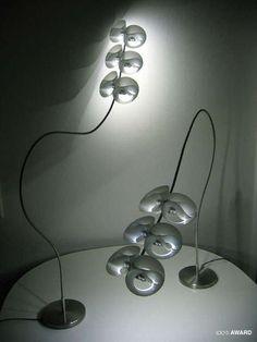 Ceiling Lights & Fans Lights & Lighting Aspiring Regron Minimalism Ceiling Lights Modern Creative Led Iron Black Led Track Ceiling Luminary Novelty Lamp For Bar Exhibition Cafe