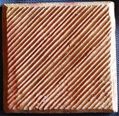 Get Mexican Tile from Rustico Tile and Stone - the leading producer and distributor of Saltillo Tile, Cement Tile, Cantera Stone and Spanish Terracotta Tile Terracotta Floor, Spanish Tile, Tile Projects, Cement, Terra Cotta, Mexican, Traditional, Stone, Tiles