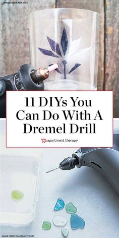 Wire Crafts, Metal Crafts, Crafts To Do, Crafts For Kids, Dremel Tool Projects, Diy Projects To Try, Dremel Ideas, Woodworking Projects, Dremel Drill