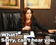 12 GIFs That Perfectly Sum Up Life In Your Twenties
