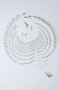 http://zupi.com.br/arte-do-papel-cortado-por-lisa-rodden/