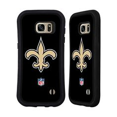 New Orleans Saints Samsung S7