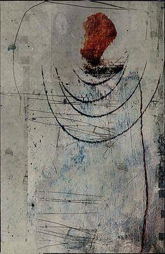 21017 by Linda Vachon