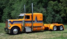 Old+School+Peterbilt+Paint+Jobs | 359 peterbilt paint schemes 50 359 Peterbilt Paint Schemes