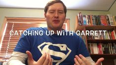 Catching up with Garrett - Wednesday Comics - 2 https://cstu.io/7cb575