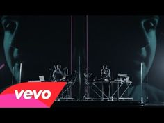 Disclosure - F For You [Music video]